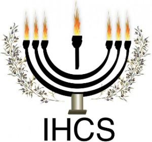 IHCS Logo