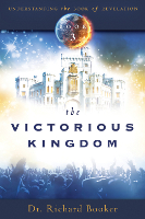 The Victorous Kingdom