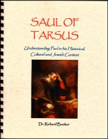 saul of tarsus_Sm