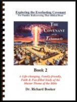 The Covenant Book 2
