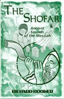The Shofar