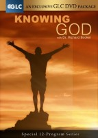 knowing_god-500x500