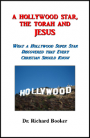 a-hollywood-star-the-torah-and-jesus-200x300